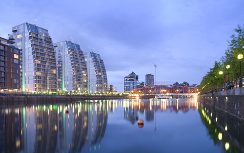 salford-quays_manchester_3275088