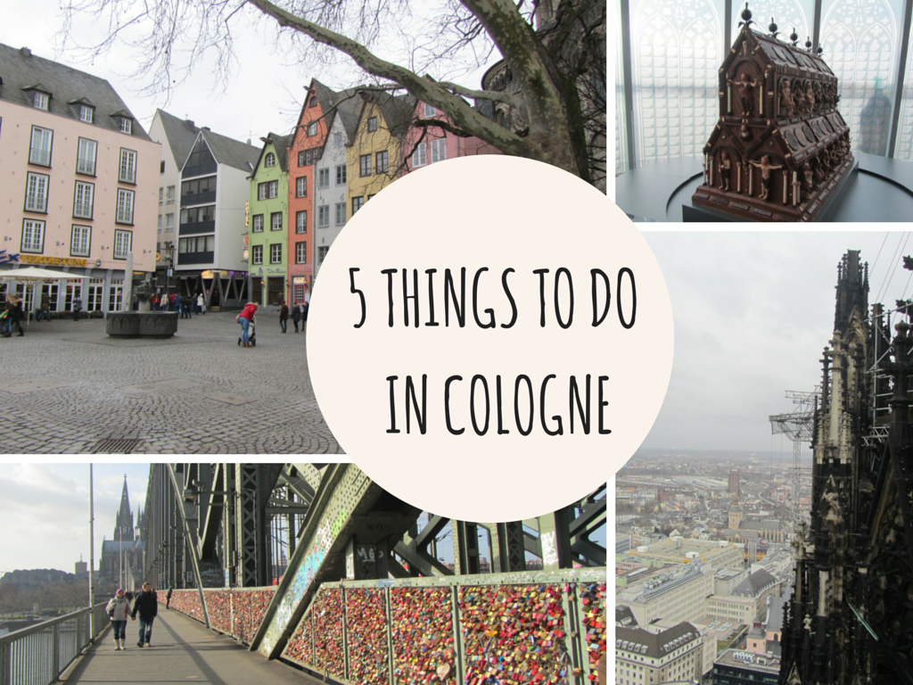 5THINGSINCOLOGNE (1)