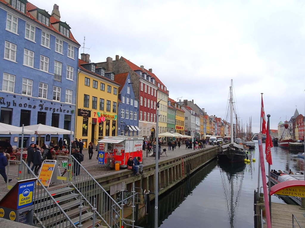 how to spend a weekend in copenhagen  u2013 the cosy traveller
