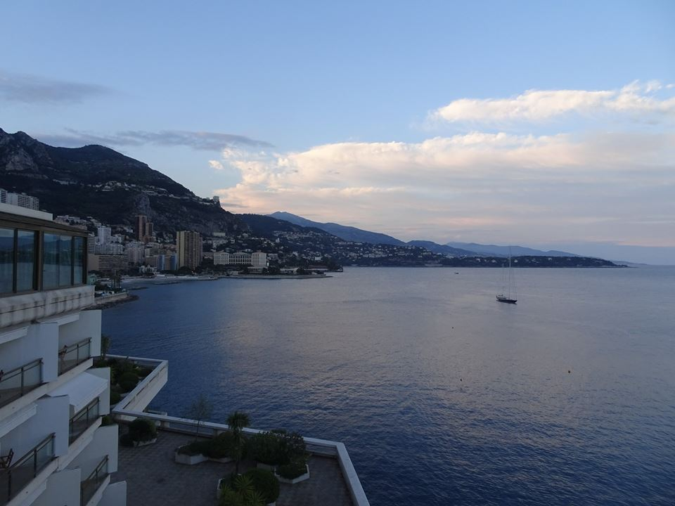 Read: 10 Reasons to visit Monaco on The Cosy Traveller