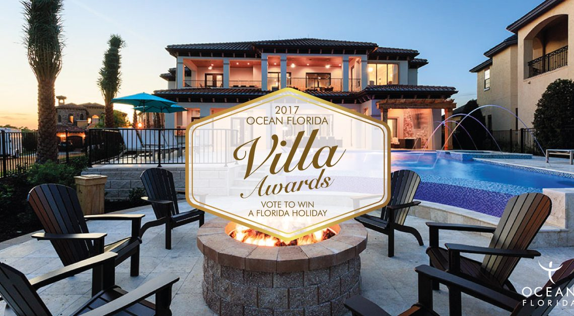 villa-awards-banner-fb