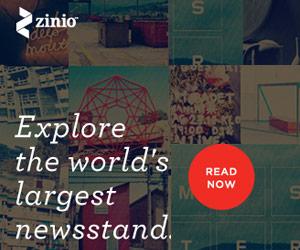 Zinio-300x250