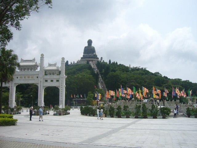 hongkongg