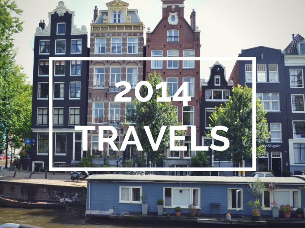 2014 travels (1)