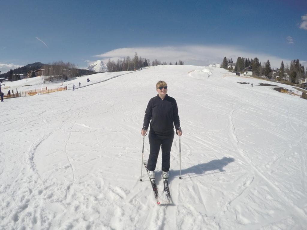 skiingfeature