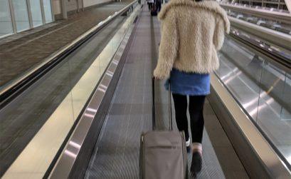 luggagefeature